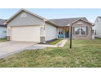 View 19206 Prairie Crossing Dr Noblesville IN