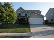 View 6089 Green Willow Rd Whitestown IN