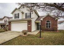 View 7210 Kidwell Dr Indianapolis IN