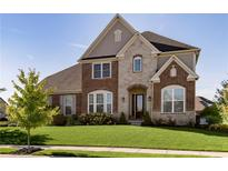 View 14749 Edgebrook Dr Fishers IN
