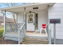 View 737 N 11Th St Noblesville IN