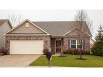 View 9740 Brook Wood Dr McCordsville IN