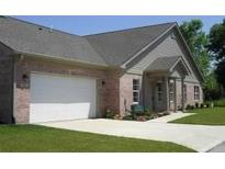 View 4202 Payne Dr # 4 Plainfield IN