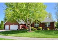 View 5293 Oakbrook Dr Plainfield IN