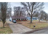 View 6724 Carlsen Ave Indianapolis IN