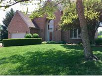 View 9945 Southwind Cir Indianapolis IN