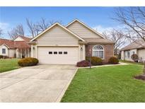 View 18586 Piers End Drive Noblesville IN
