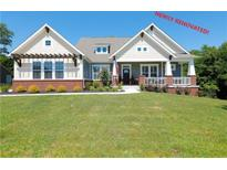 View 16326 Hunting Meadow Dr Fishers IN