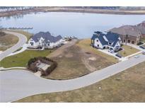 View 13442 Lake Ridge Ln McCordsville IN