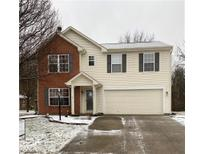 View 6231 Black Oaks Way Indianapolis IN