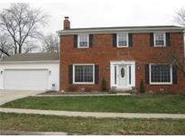 View 807 Maxine Dr Brownsburg IN