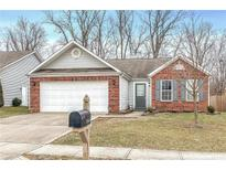 View 11449 High Grass Dr Indianapolis IN