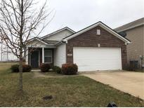 View 11327 Cuyahoga Dr Indianapolis IN
