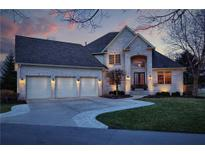 View 11071 Mirador Ln Fishers IN
