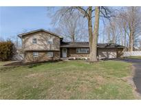 View 9660 E 96Th St Fishers IN