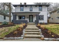 View 4131 Ruckle St Indianapolis IN