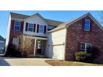 View 2526 Thorney Wood Ln Indianapolis IN