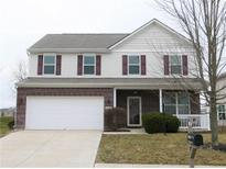View 18911 Big Circle Dr Noblesville IN
