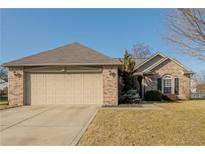 View 13984 Brightwater Dr Fishers IN