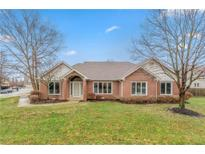 View 8433 Seekonk Ct Indianapolis IN
