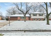 View 5451 Moonlight Dr Indianapolis IN