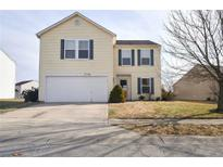 View 9790 Big Bend Dr Indianapolis IN