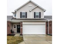 View 9670 Rolling Plain Dr Noblesville IN