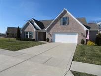 View 5730 Augusta Woods Dr Plainfield IN