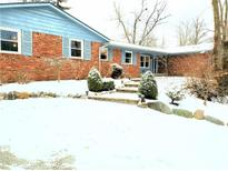 View 6345 Bramshaw Rd Indianapolis IN