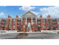 View 8650 Jaffa Court West Drive, Unit #33 Dr # 33 Indianapolis IN