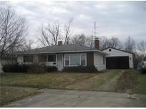 View 4119 Thrush Dr Indianapolis IN
