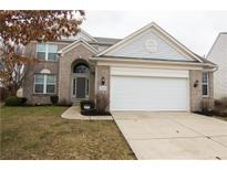 View 12873 Bristow Ln Fishers IN