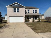 View 5644 Buck Dr Noblesville IN