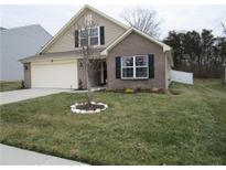 View 6273 Clary Ln Greenwood IN