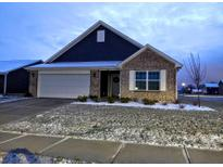 View 540 Haywood Dr Greenfield IN