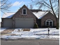 View 1439 Hedge Ct Greenfield IN