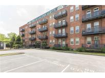 View 55 S Harding St # 307 Indianapolis IN