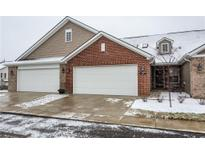 View 11439 Stone Ct # 103 Fishers IN