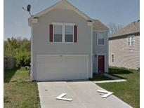 View 4134 Congaree Dr Indianapolis IN