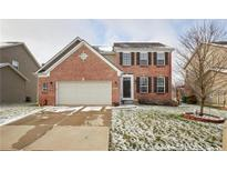 View 7824 Andaman Dr Zionsville IN