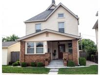 View 651 E 23Rd St Indianapolis IN