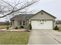View 907 Springside Ct Greenfield IN