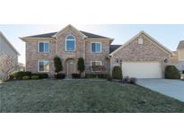 View 9 Pine Meadow Dr Brownsburg IN