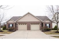 View 10403 Platinum Dr Noblesville IN