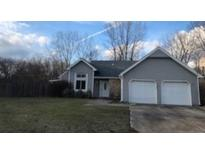View 8734 Knotty Pine Ct Indianapolis IN