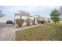 View 4631 Breckenridge Dr Columbus IN