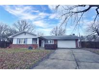 View 6039 Ashway Ct Indianapolis IN