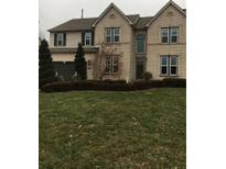 View 7057 Lavender Ct Indianapolis IN