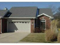 View 8048 Hazen Way # 4 Indianapolis IN