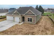 View 6532 Bluegrass Dr Anderson IN